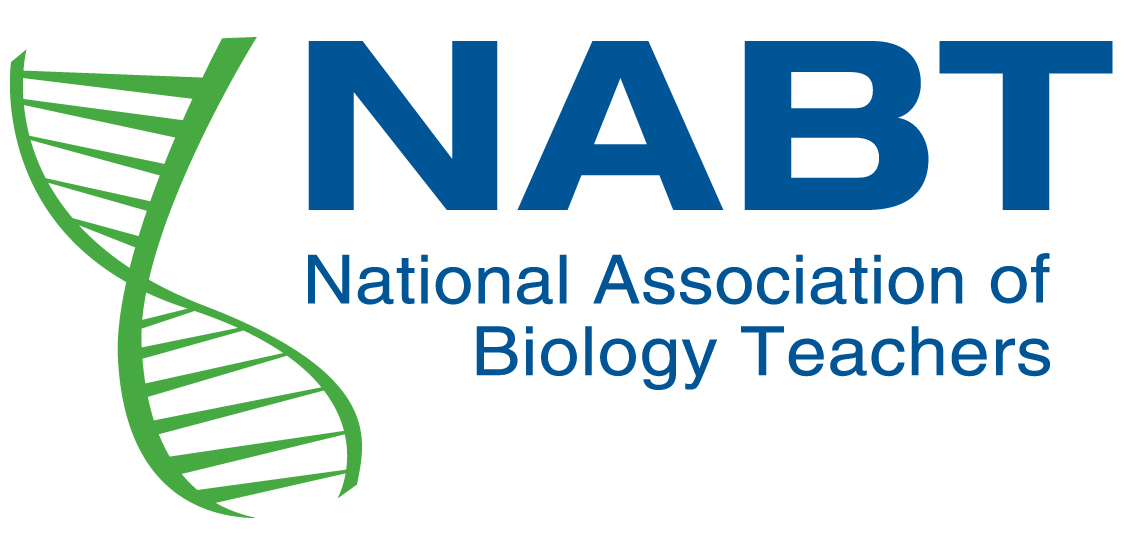 NABTlogo copy