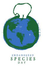 Endangered Species Day logo-1