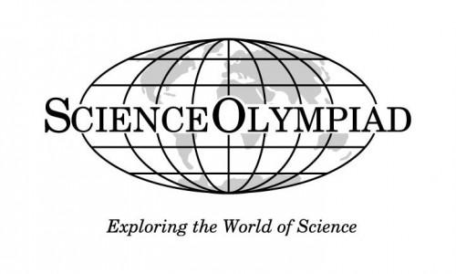 S.O. Logo_1