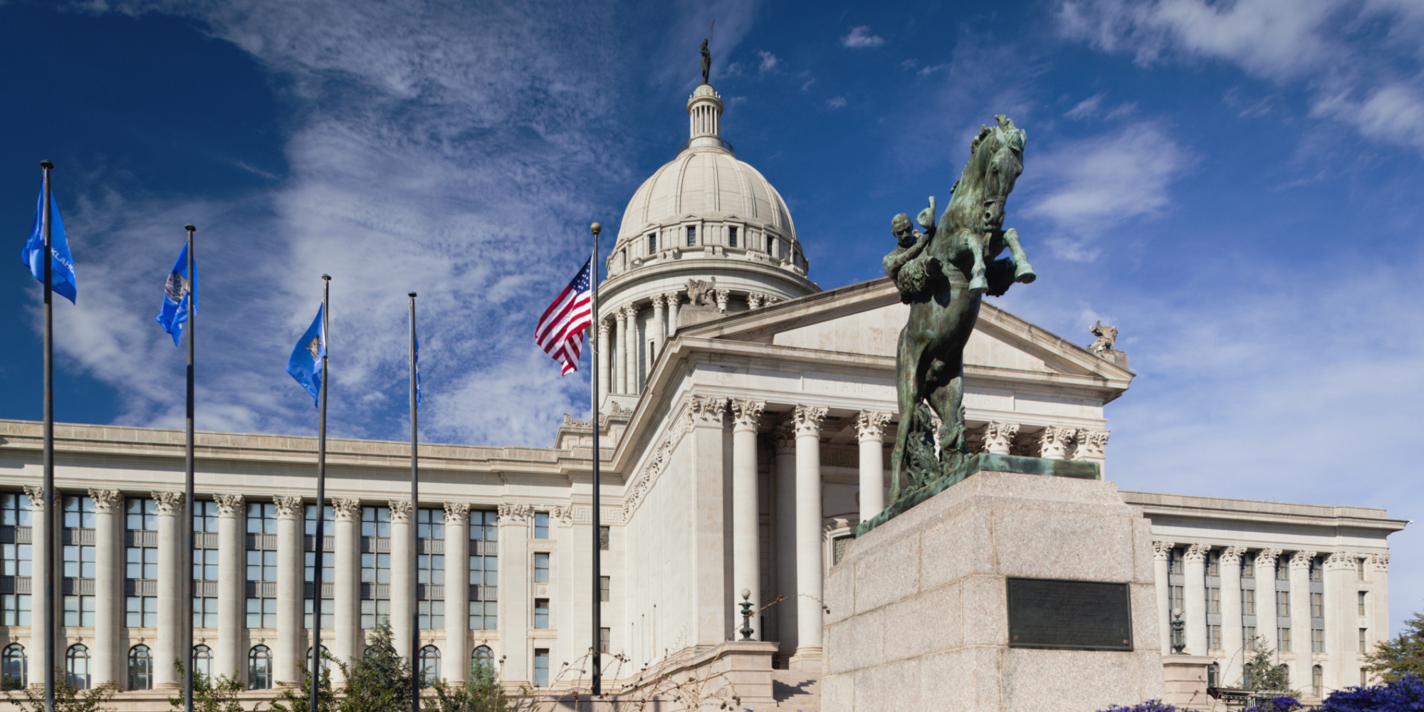 o-OKLAHOMA-STATE-CAPITOL-BUILDING-facebook